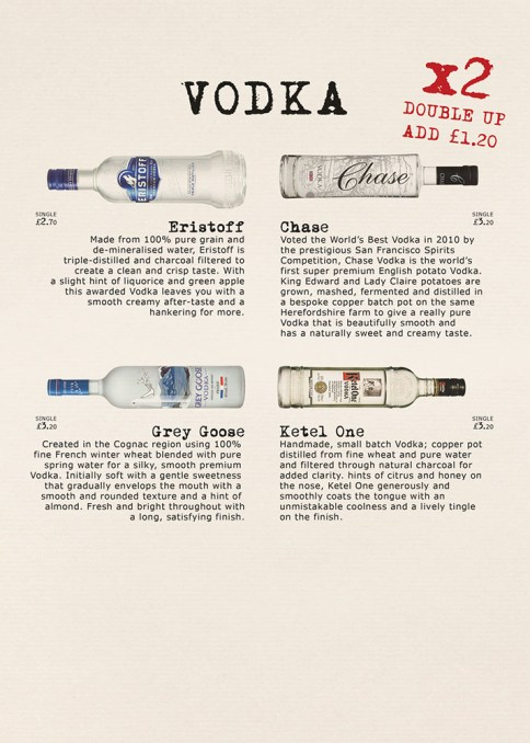 a4-drinks-vodka2