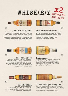 a4-drinks-whisky1