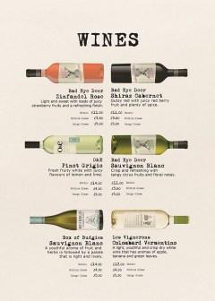 a4-drinks-wine