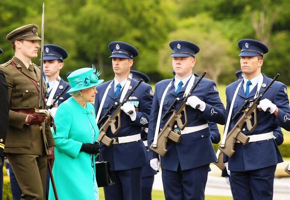 نتيجة بحث الصور عن Elizabeth security