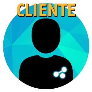 ClienteSatisfecho999 Avatar