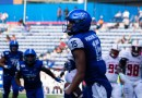 Panthers Fall in Shootout to Arkansas State, Lose 59-52