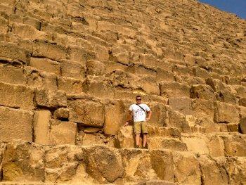 EgyptPartI-14