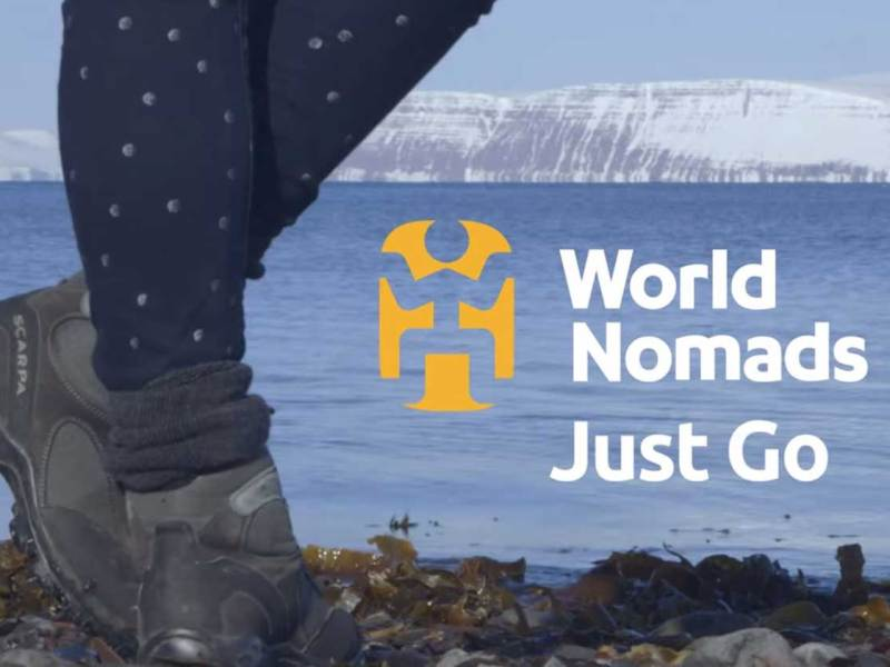 WorldNomadsFeatured