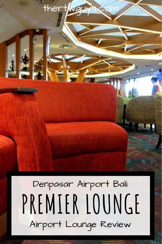 premier lounge bali pinterest