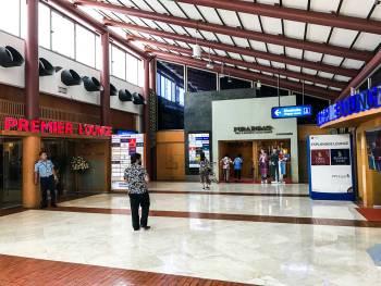 JakartaLoungeFeatured