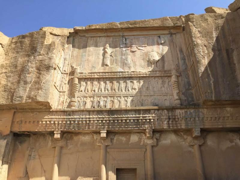PersepolisFeatured