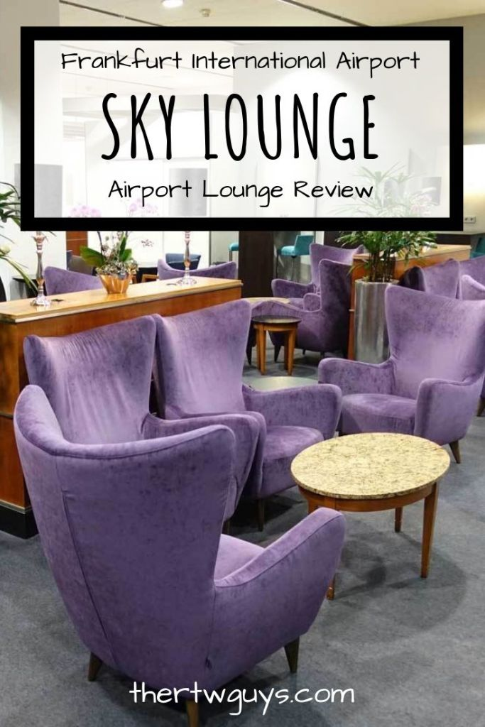 frankfurt sky lounge pinterest