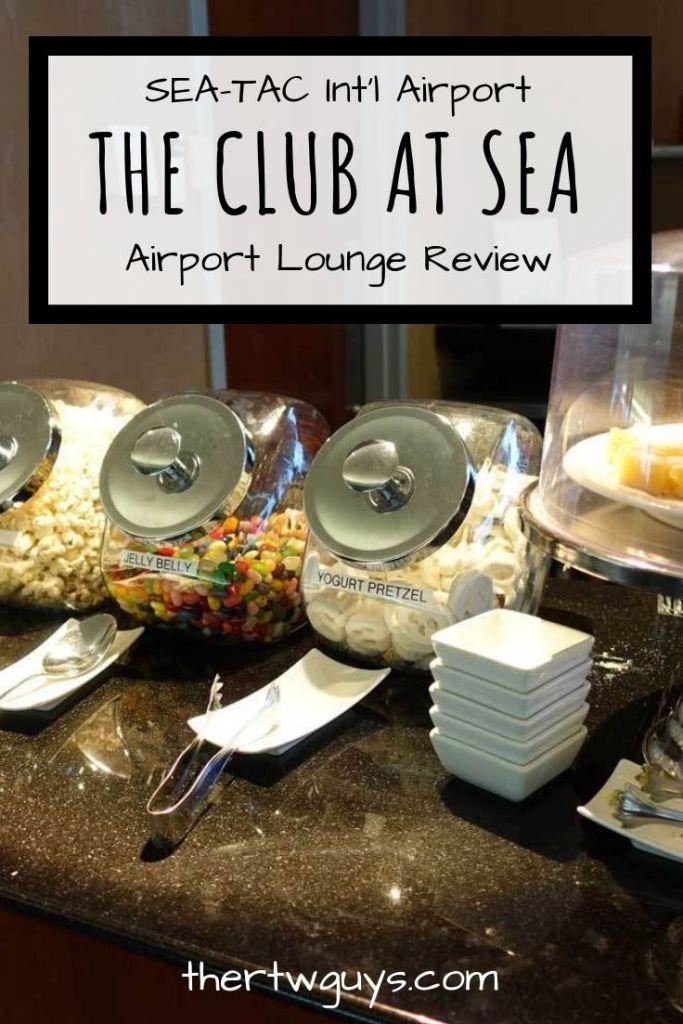 club at sea pinterest