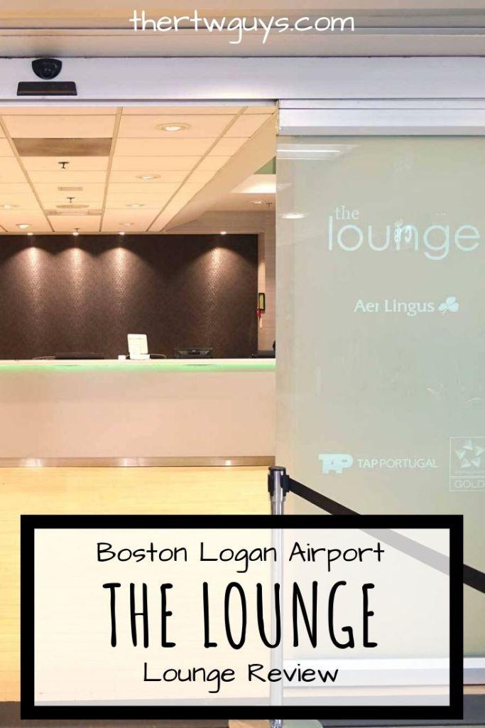 Boston The Lounge Entrance pinterest