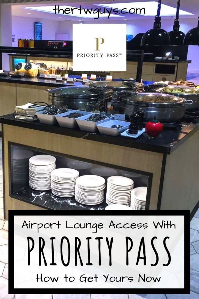 priority pass pinterest