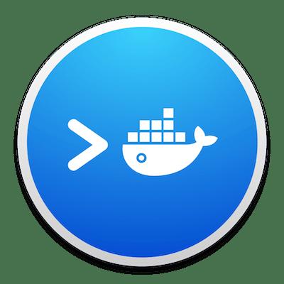 Distributing CLI Tools via Docker
