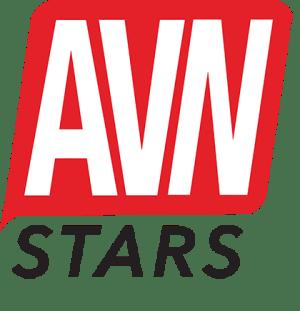 Image of the AVN Stars logo.