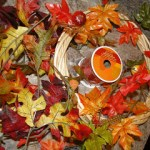 $4 Wreath – Seriously!