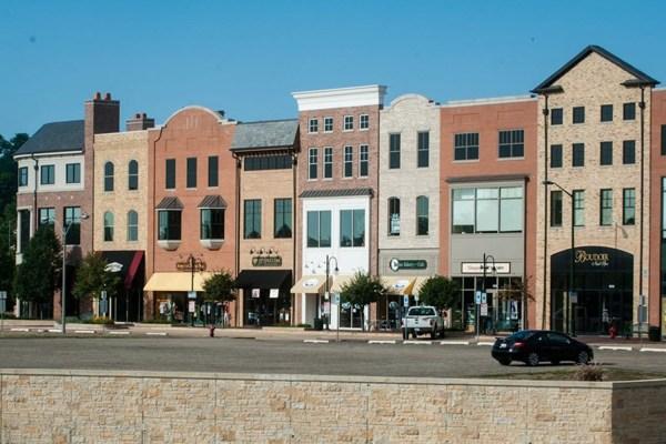 St. Charles, Geneva, Batavia Illinois Real Estate - The ...