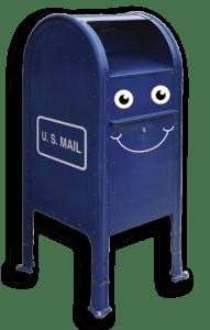 Rumpus_LFK_Mailbox