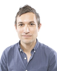 Luis Jaramillo