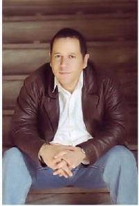 José Manuel Prieto