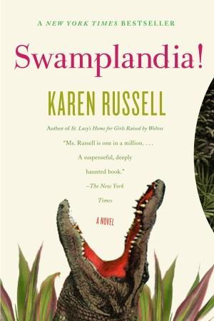 Swamplandia_cover