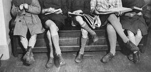 on-reading-paris-1929
