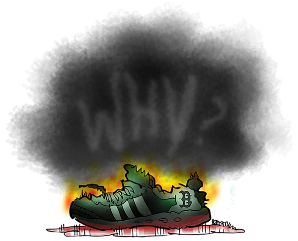 RunningShoeWhy.600px