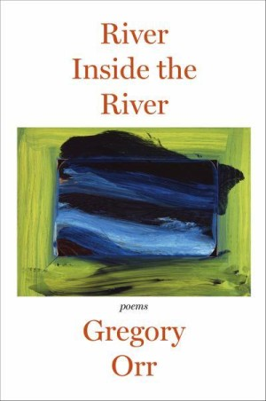 river-inside-the-river-poems