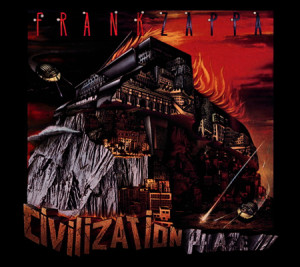 Frank_Zappa,_Civilization_Phaze_III
