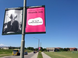 Miranda_July_2