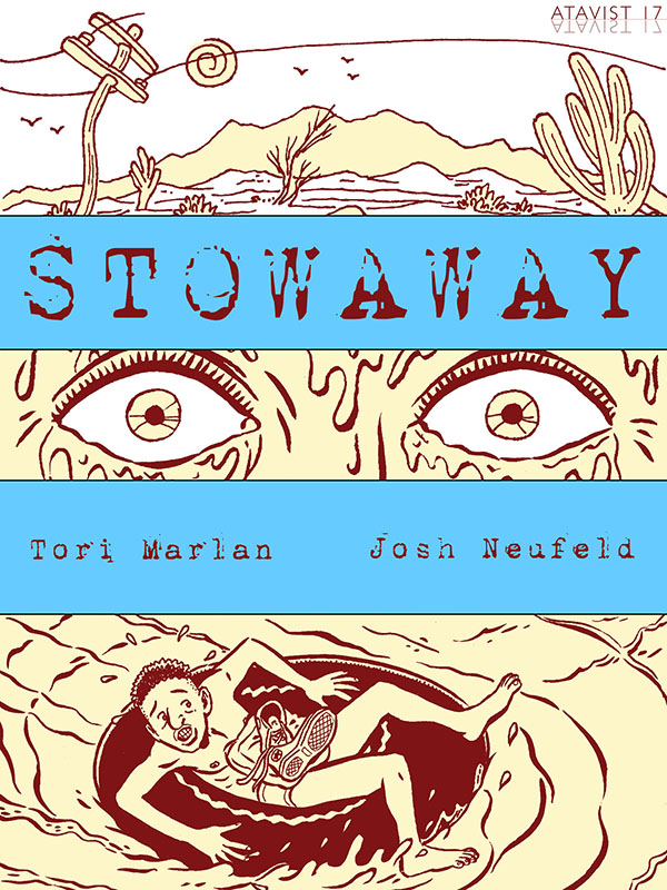 Stowaway_Cover