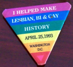 march-on-washington-1993-pin