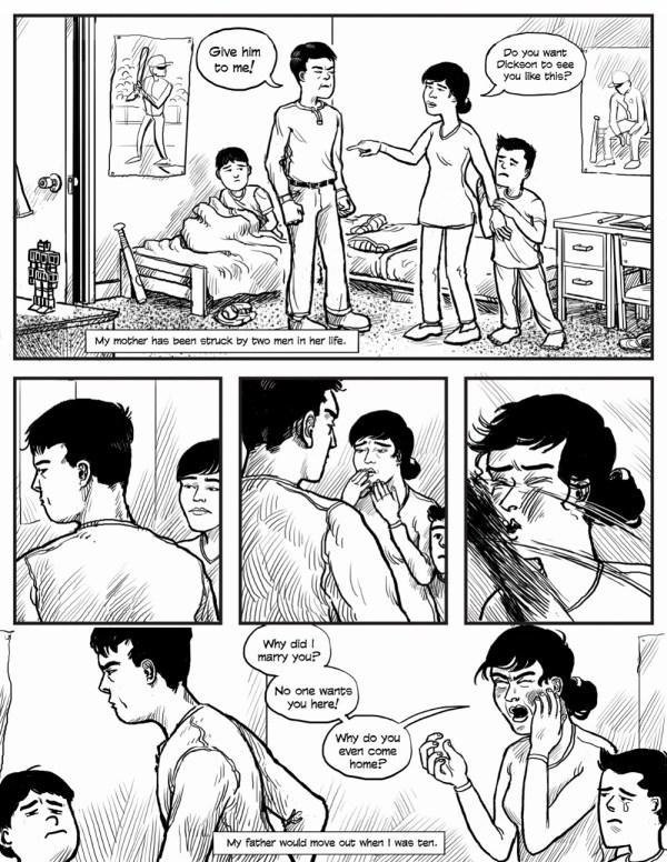 Page1-Dickson Lam