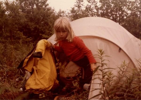 Tent_Newman