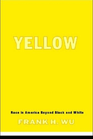 Yellow-Race in America Beyond Black and White
