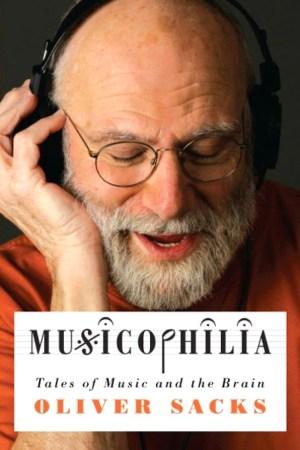musicophilia_cover