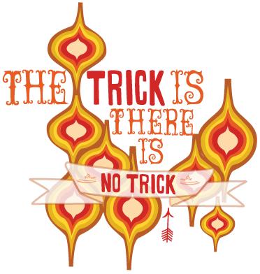 trick-rumpus1
