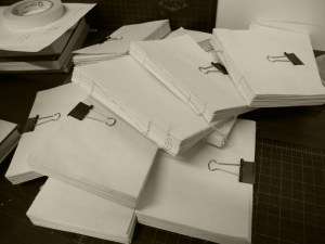02-stitched-pages-2-web