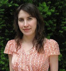 Megan Kaminski