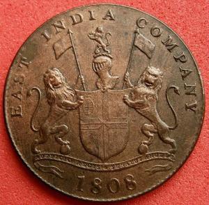 East-India-Company