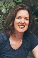 Jennifer Boyden