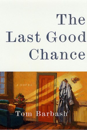 The Last Good Chance