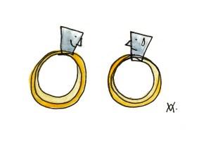 rumpus_marriage