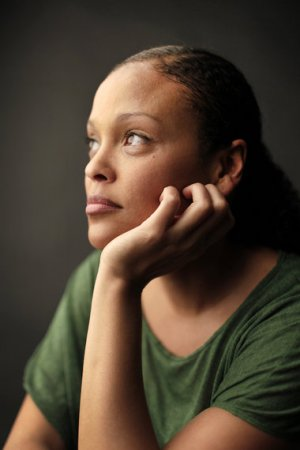 Jesmyn Ward Chris Granger
