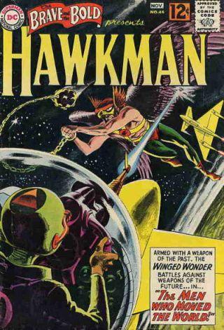 hawkman-cover2-CBR