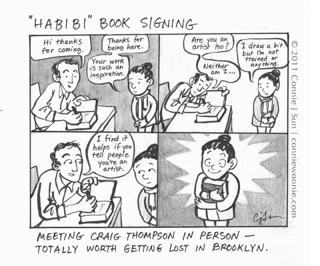 drawing smad 19 book signing w800