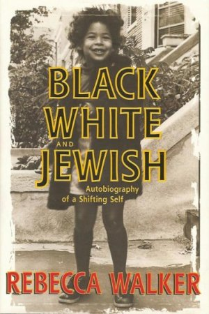black_white_and_jewish