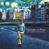 MidnightinParis