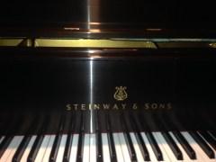 piano.photo-1