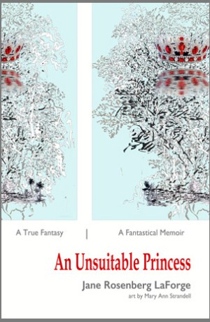 PRINCESS-COVER-COLOR-front