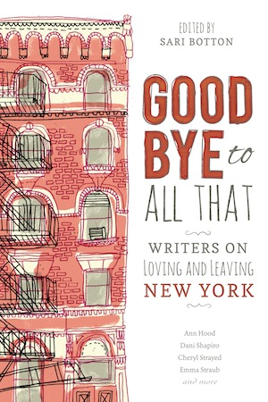 good riddance to the goodbye to new york essay the rumpus net goodbye to all that