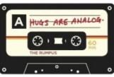 HugsAreAnalog